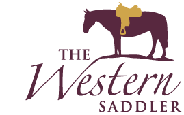 The Western Saddler Ltd.